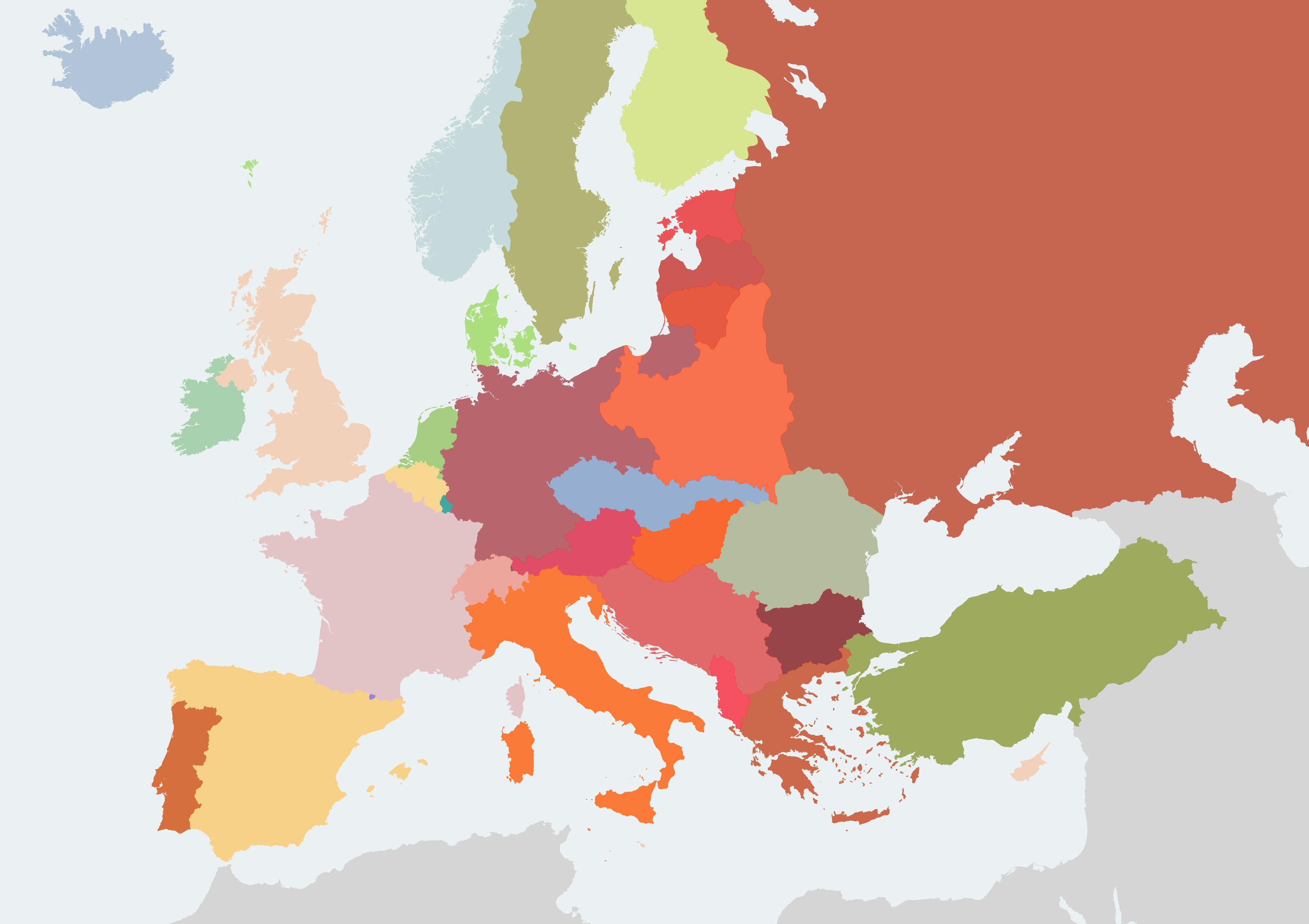 Hdgo Europa Der Diktaturen